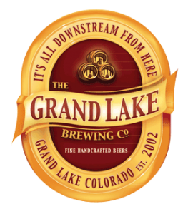 Grand-Lake-Brewing-270x300 Grand-Lake-Brewing