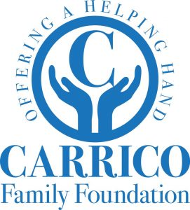 Carrico-Foundation-Logo_Final-1-271x300 Sponsors/Partners