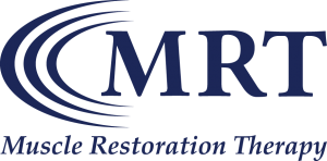 MRT-logo-w_full-name-blue-300x148 Sponsors/Partners