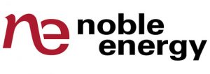 NBLLOGO-300x106 NOBLE ENERGY LOGO