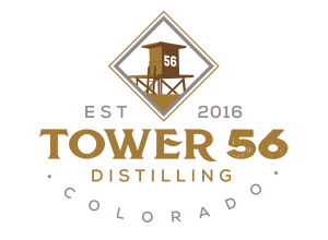 Tower56Logo3-color-300x220 Sponsors/Partners