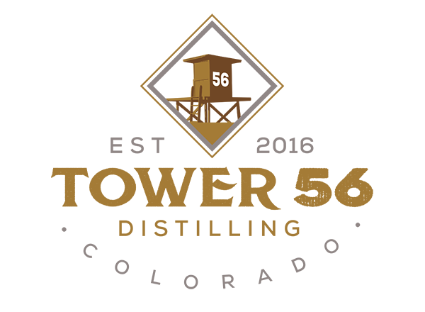Tower56Logo3-color Revel! Events